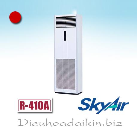 dieu-hoa-tu-dung-daikin-45-000btu-2-chieu-fvqn125axv1