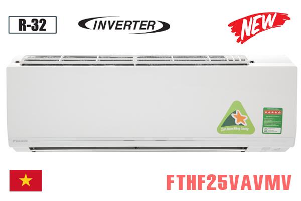 dieu-hoa-daikin-2-chieu-9000-btu-inverter-fthf25vavmv