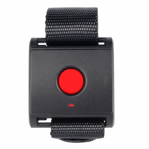 Đồng hồ đeo tay gọi người già chất lượng tại hethongkhong.com