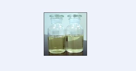 Dung dịch tẩy dầu 除油剂