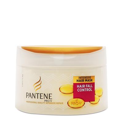 Ủ tóc Pantene 250ml
