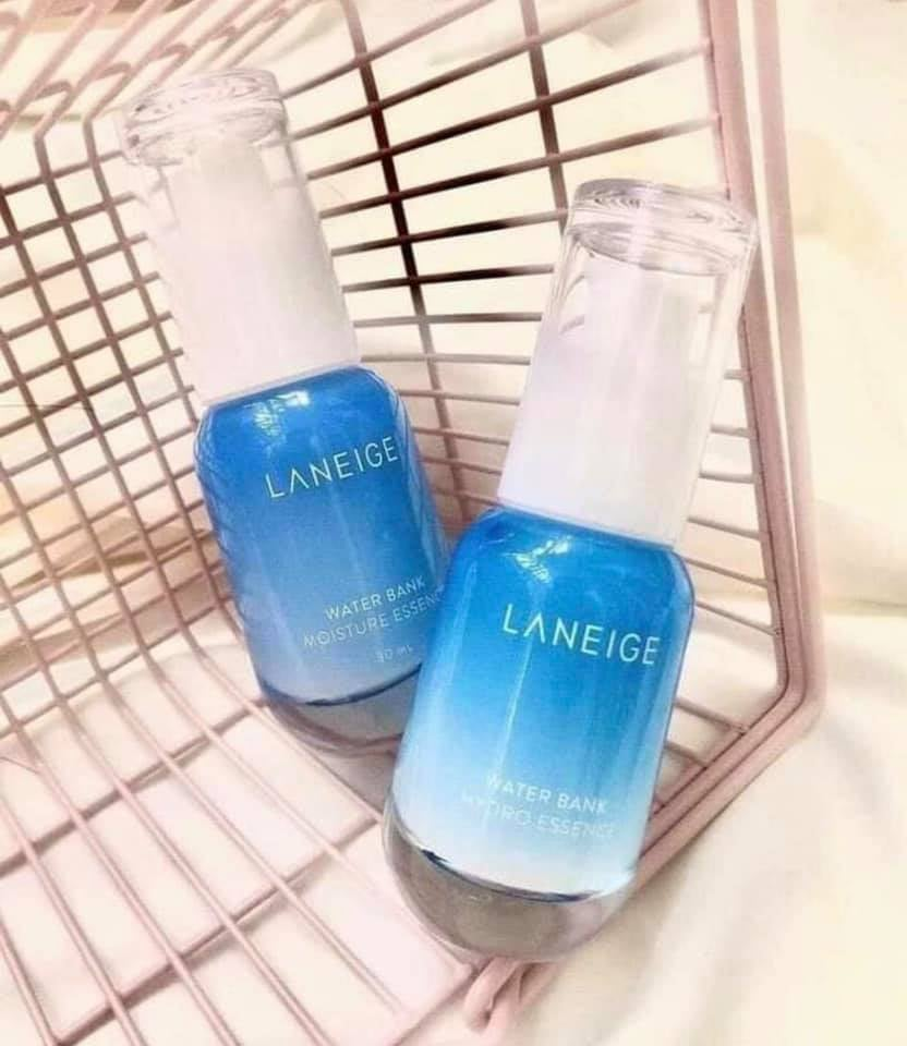 serum laneige water bank