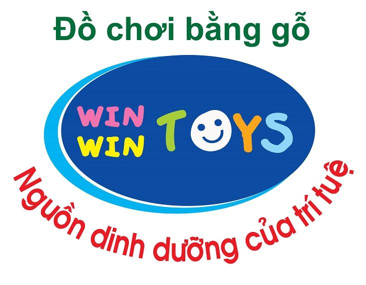 WinWinToys