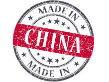 Đồ chơi Trung Quốc