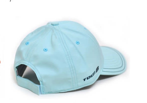 https://linkinggolf.com/mu-golf-bridgestone-tour-b-cap-blue-color-n136