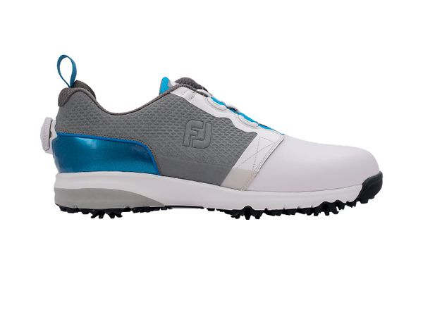 https://linkinggolf.com/giay-golf-nam-fj-contour-fit-boa-54104s-s45
