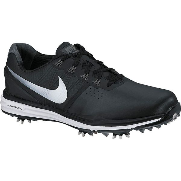 https://linkinggolf.com/giay-golf-nam-nike-control-3-704669-001-s10