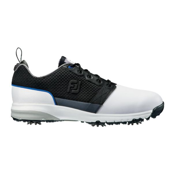 https://linkinggolf.com/giay-golf-nam-fj-contour-fit-hero-54097s-s57