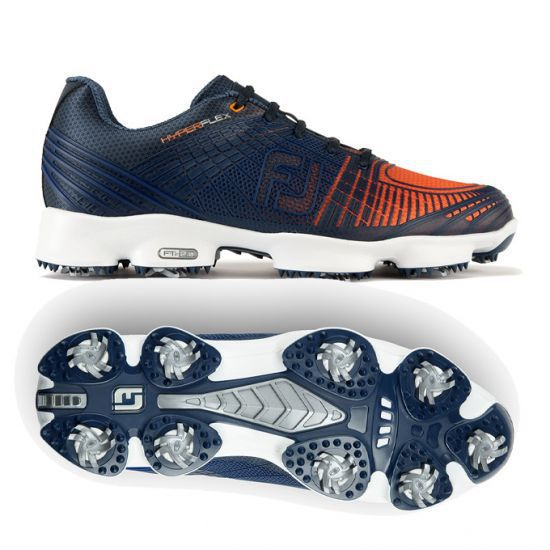 https://linkinggolf.com/giay-golf-nam-fj-hyperflex-boa-51042s-s43