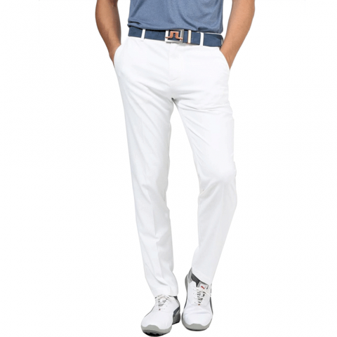 Quần Golf Nam J.LINDEBERG Slim Fit (Q55)