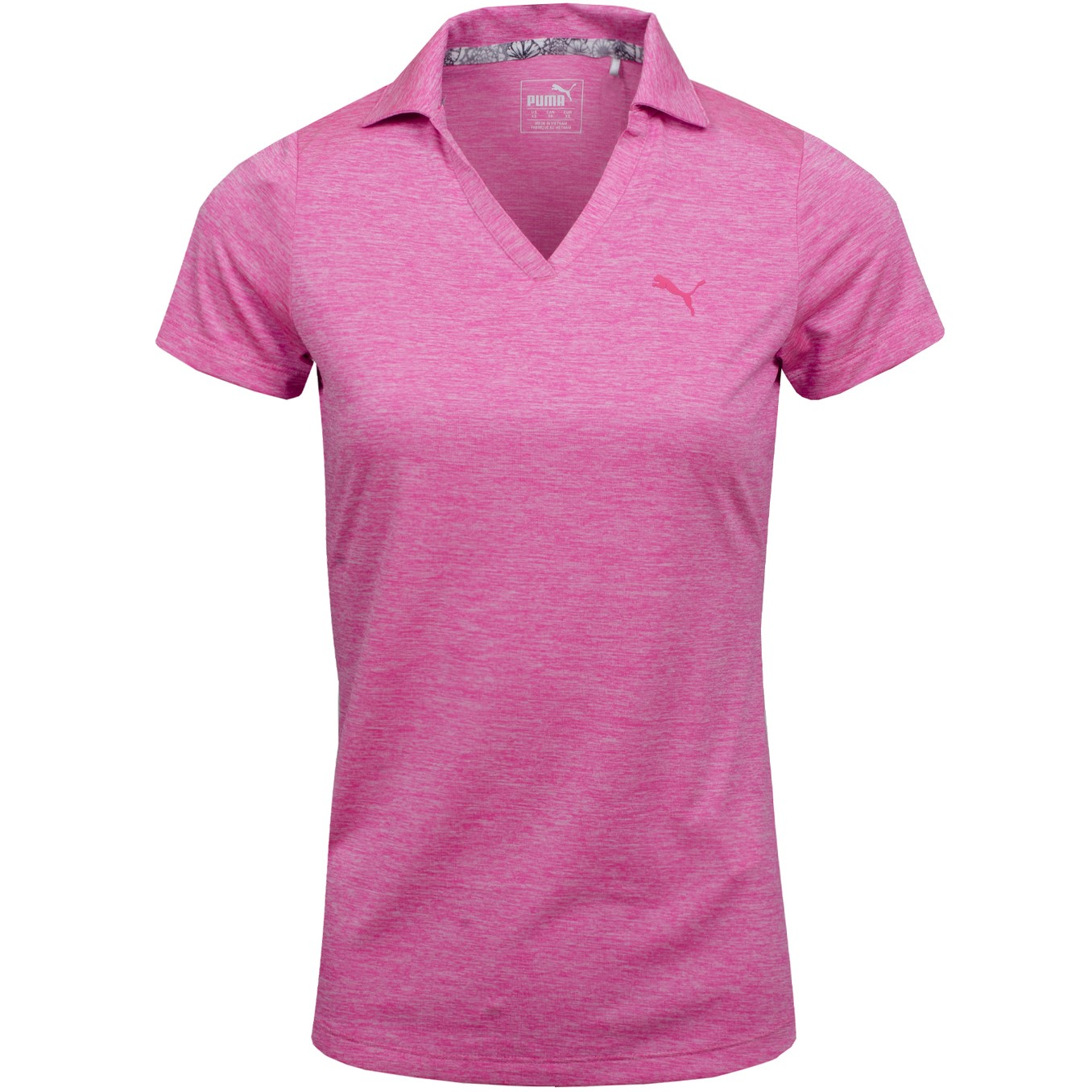 https://linkinggolf.com/ao-golf-nu-puma-t-shirt-polo-f-purple-hearther-a150