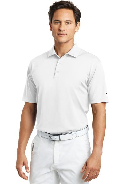 https://linkinggolf.com/ao-golf-nam-nike-dry-victory-polo-solid-a497