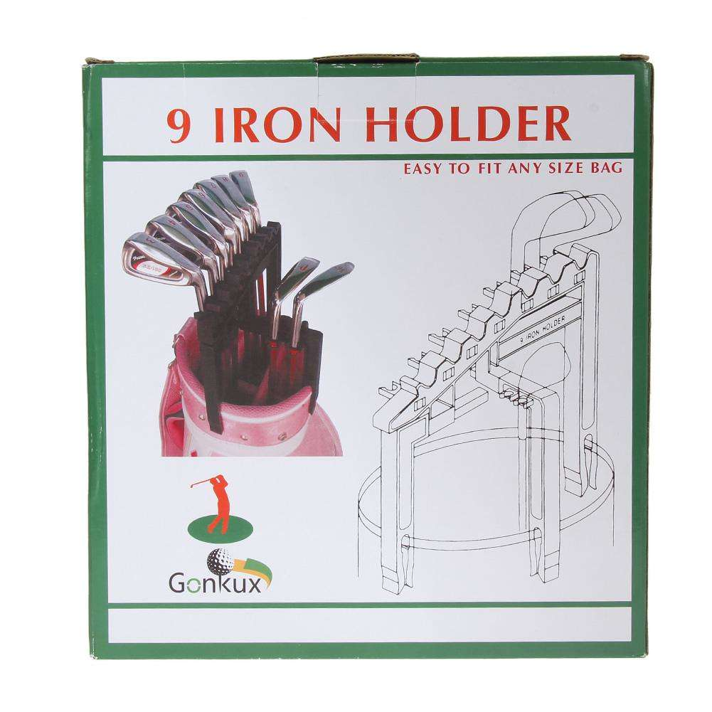 https://linkinggolf.com/iron-holder-gai-gay-gonkux