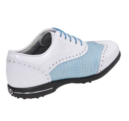 https://linkinggolf.com/giay-golf-nu-footjoy-taylored-blue-linen-s12