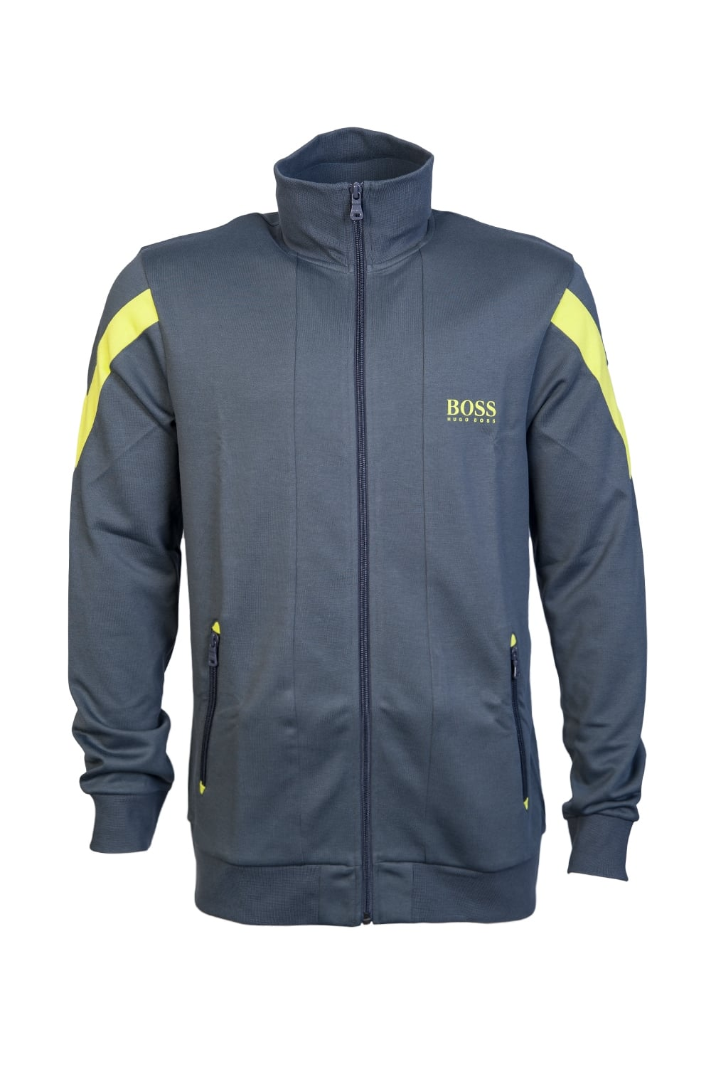 https://linkinggolf.com/ao-golf-nam-hugo-boss-50370144-a398