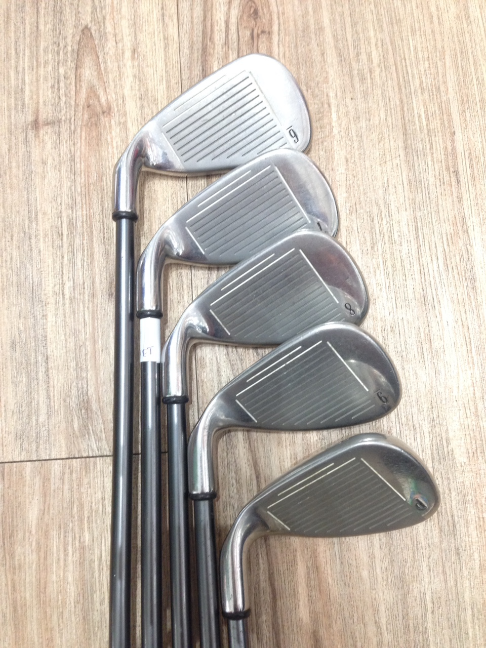 https://linkinggolf.com/iron-sets-cu-nam-callaway-set-22