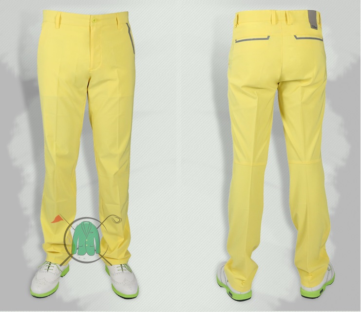 Quần Golf Nam   pant for men (Q13)