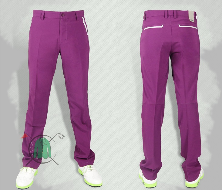 Quần Golf Nam  pant for men (Q11)