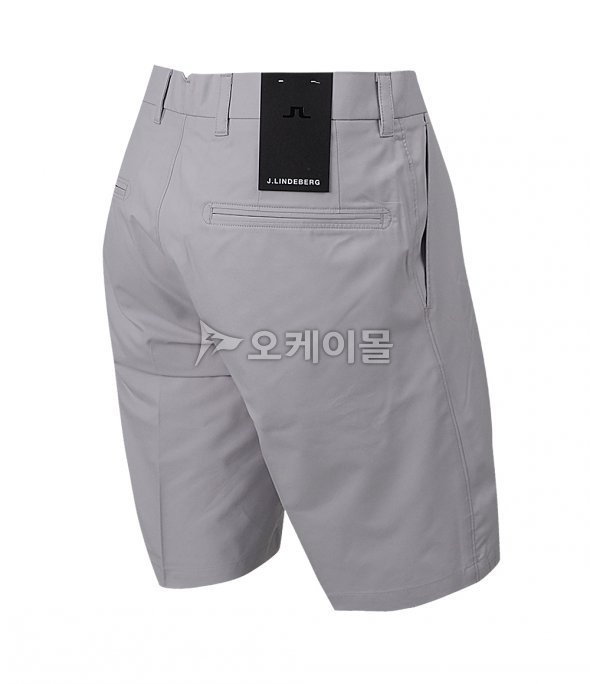 Quần Short Golf Nam J.LINDEBERG M SOMLE LIGHT POLY (Q35)