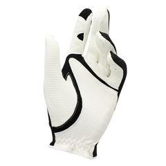 Fit39ex White/Black