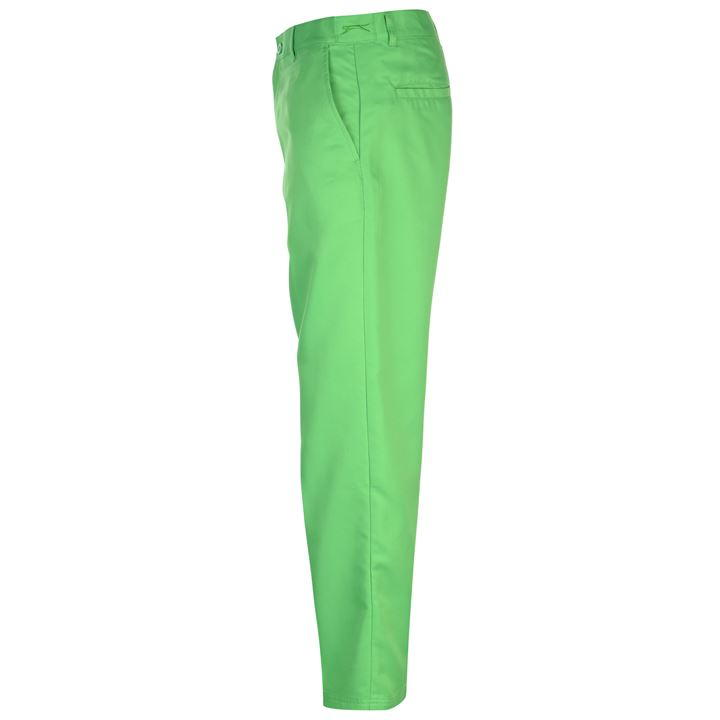 https://linkinggolf.com/quan-golf-nam-slazenger-362062-16-q116