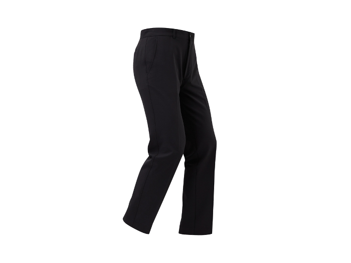 Quần Golf Nam Footjoy MT Lite Trouser (Q107)