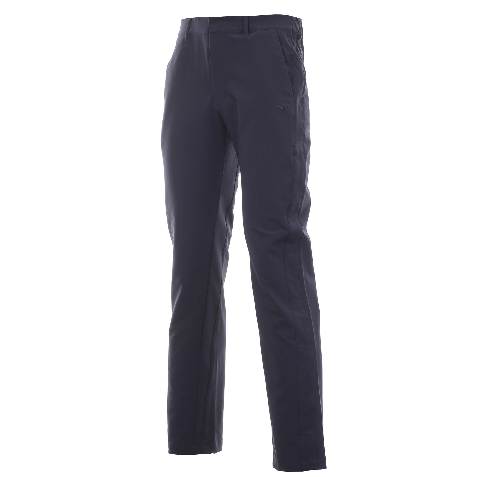 https://linkinggolf.com/quan-golf-nam-mizuno-move-pants-2-way-stretch-52mf800114-q128