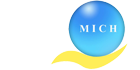 MICH INTERNATIONAL DEVELOPMENT JOINT STOCK COMPANY