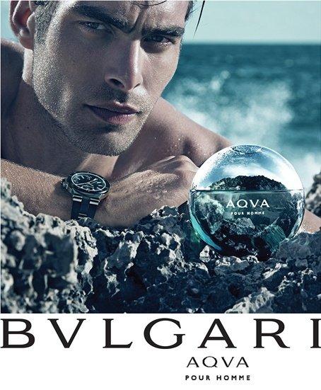 Kết quả hình ảnh cho BVL AQUA poster