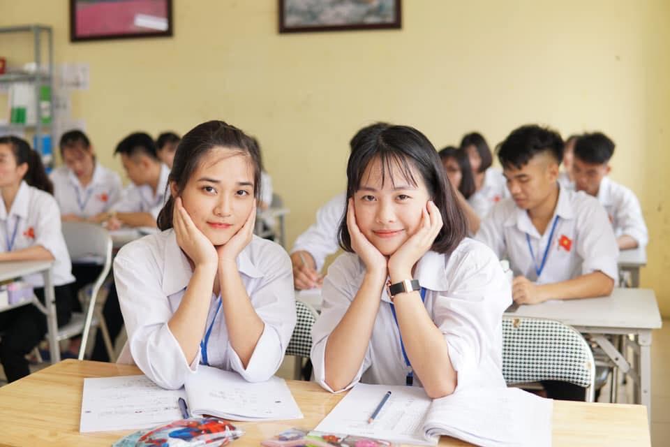 Tuyển 6 Nam, 6 Nữ lắp ráp linh kiện điện tử tại SHIGA