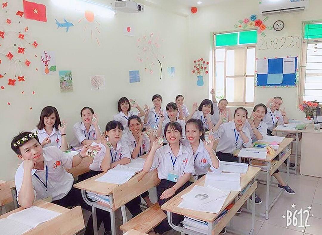 Tuyển 21 Nữ Phân loại hàng hóa tại ISHIKAWA