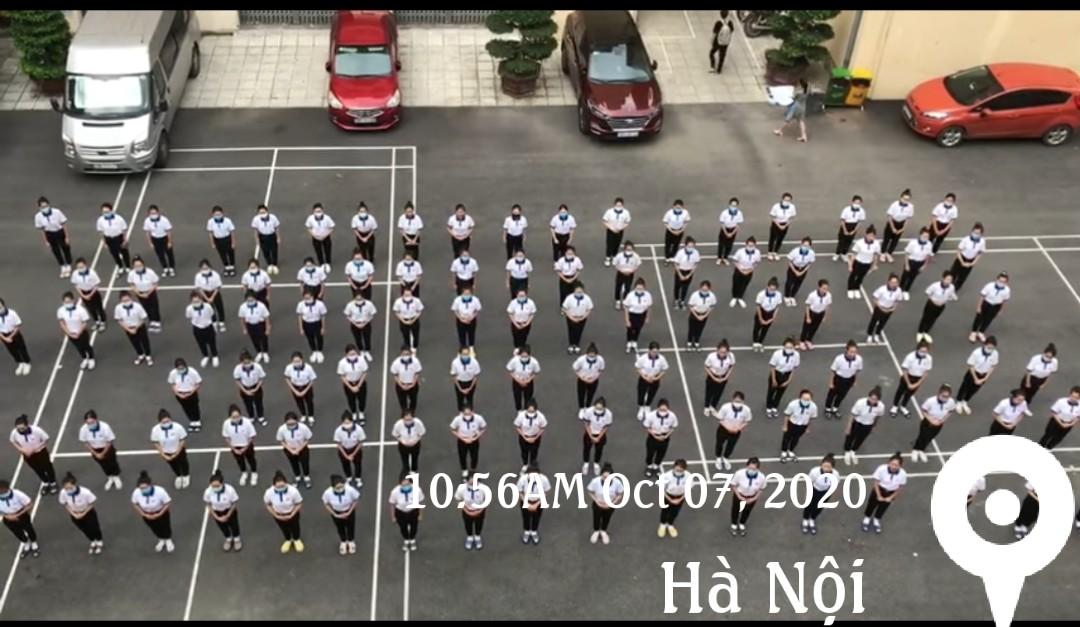 Traenco Quốc tế tuyển 200 Nữ làm cơm hộp tại AiChi, Tokyo, ChiBa, Fukuoka