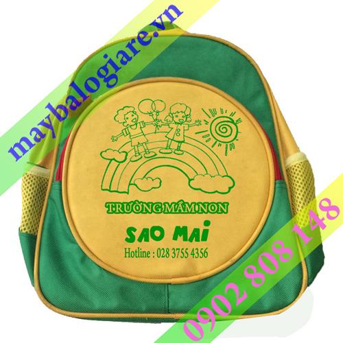 BALO MẦM NON 30