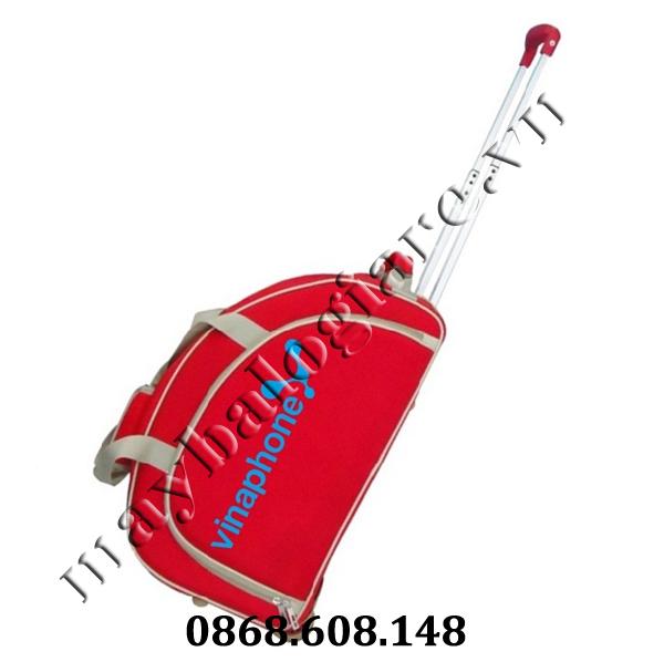 Xưởng Chuyên Nhận Sản Xuất Vali Kéo Theo Yêu Cầu  Cơ Sở May Túi XáchDu Lịch IN THÊU logo Công Ty, Doanh Nghiệp  Công Ty Nhận May Túi Du Lịch Cần Kéo IN THÊU LOGO Theo Yêu Cầu
