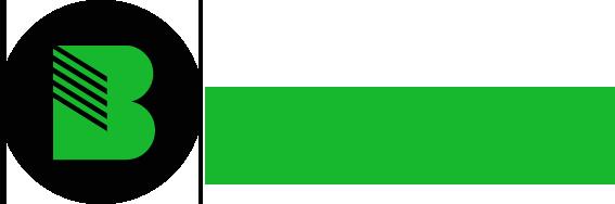logo - BALO QUÀ TẶNG THEO YÊU CẦU