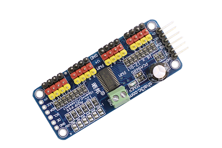 mạch-điều-khiển-servo/pwm-16-kênh