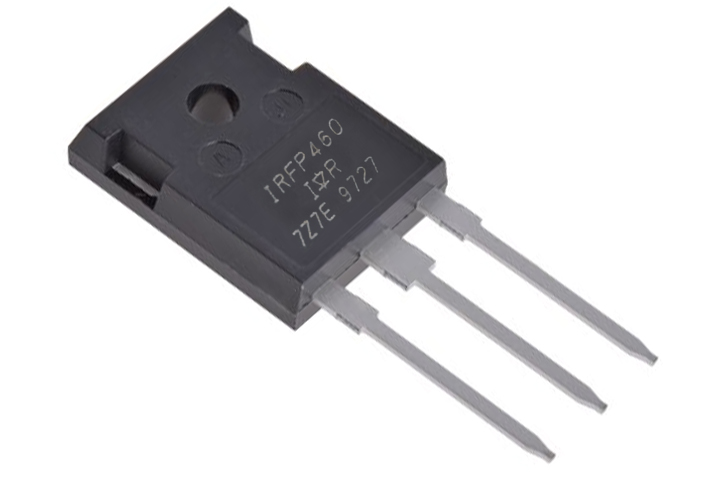 mosfet-irf460-to-247