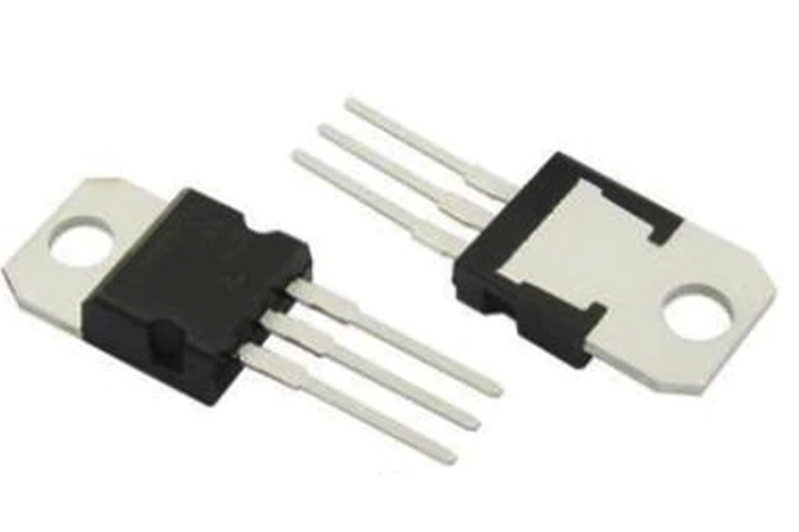 mosfet-irf9540-to-220