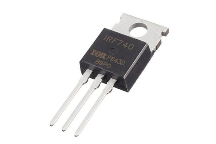 mosfet-irf740-to-220