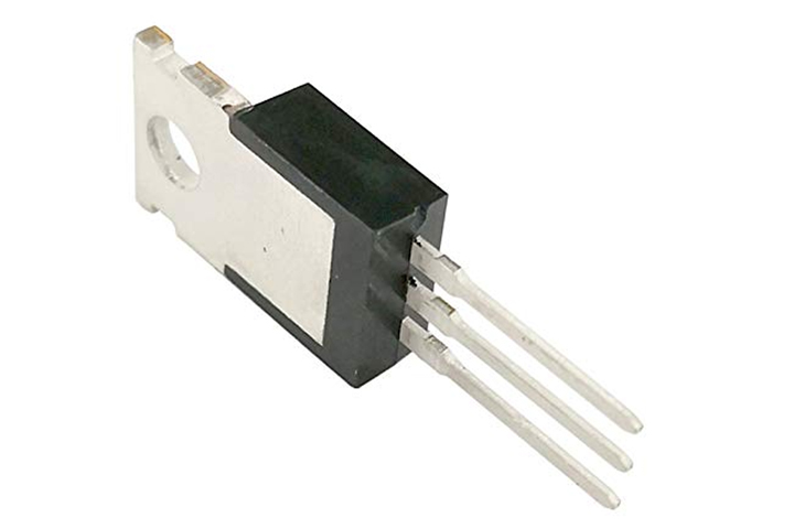 mosfet-irf9530-to-220