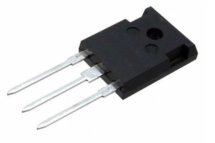 mosfet-irfp250-to-247