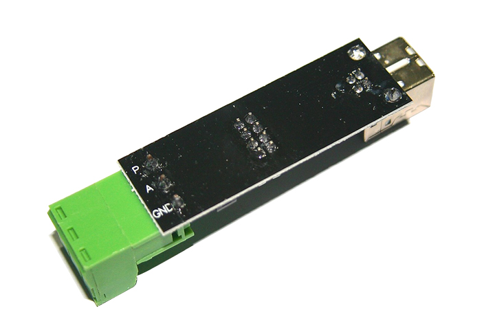 rs-485-to-usb