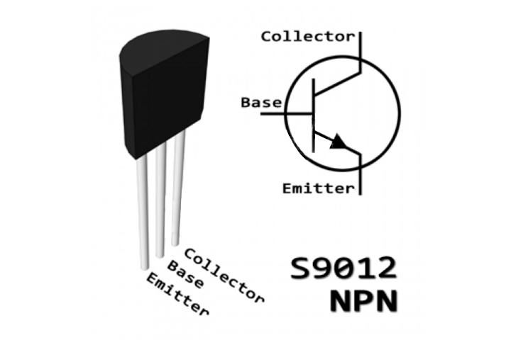 transistor-s902-to-92
