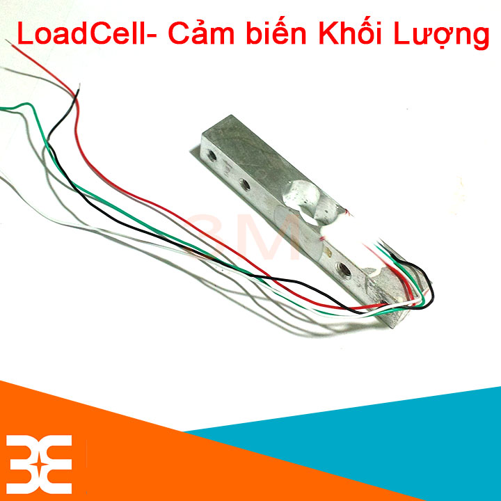 cam bien khoi luong loadcell