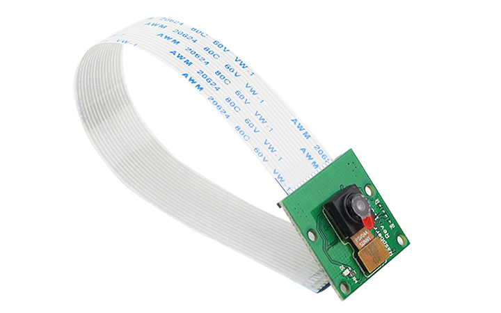 Camera-Raspberry-Pi-3-5-Megapixel-CSI
