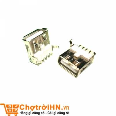 Cổng USB SMD