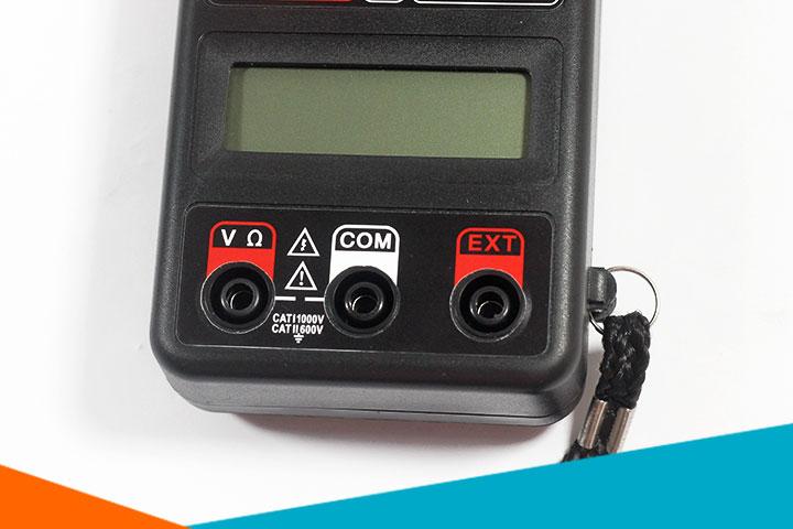 Kìm-Kẹp-Dòng-DT266-750VAC-chất-lượng