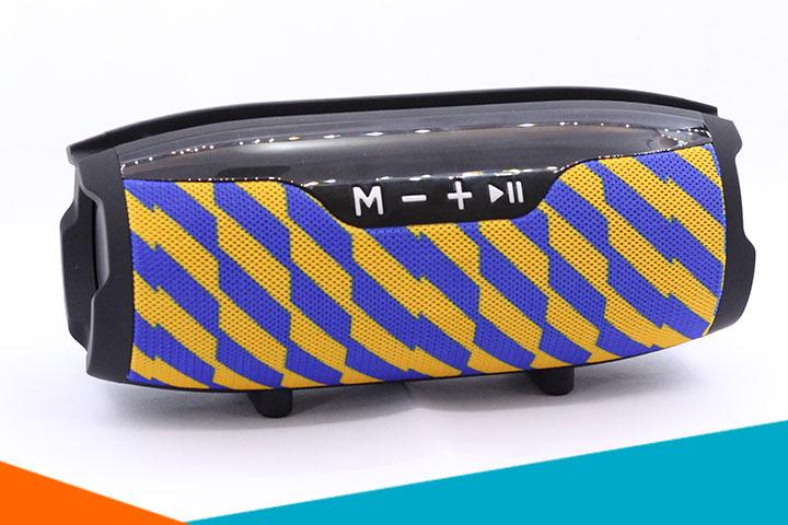 Loa Bluetooth E14+: