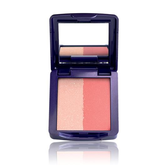 Phấn má hồng Oriflame The One IlluSkin Blush-30977