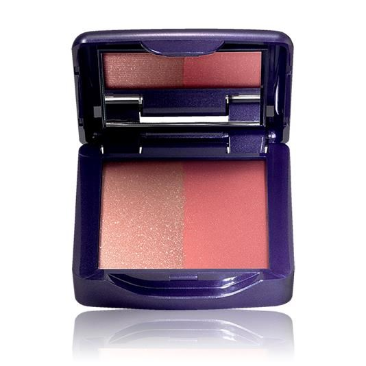 Phấn má hồng Oriflame The One IlluSkin Blush-30978